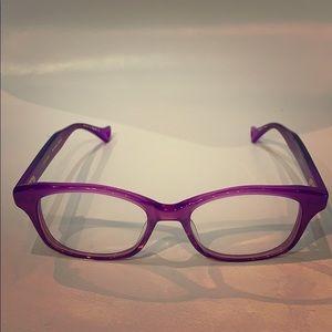 Dita Women's Eyeglasses